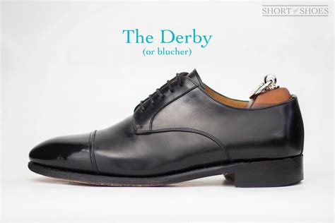 what is an oxford shoe what is an oxford dress shoe and why not all dress shoes