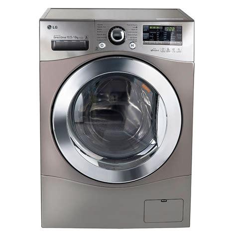 Kulkas Lg Here 4u lavadoras de ropa related keywords lavadoras de ropa