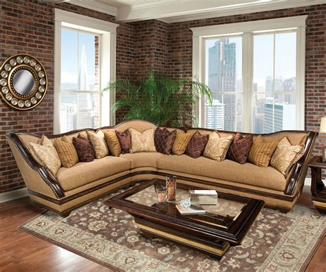 expensive couches expensive sectional sofas 20 best collection of expensive