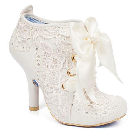 unique bridal shoes something special unique bridal shoes easy weddings uk