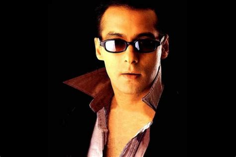 biography of salman khan jefren anderson salman khan salman khan biography