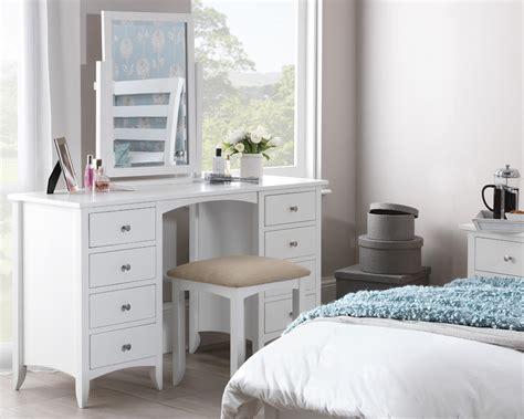 bedroom furniture uk edward hopper white furniture bedside table chest of drawers bed morequality ebay