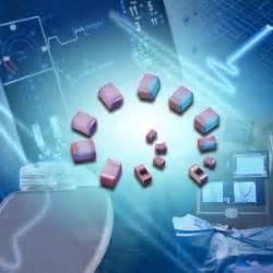 avx grade capacitors avx into implantable capacitors