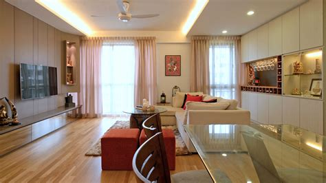 hougang condo interior design renovation space planning hougang condo interior design renovation space planning
