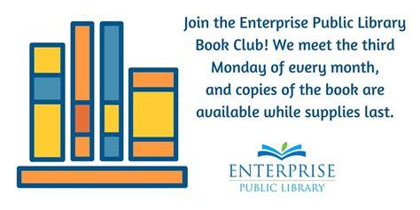 epl events home enterprise public library