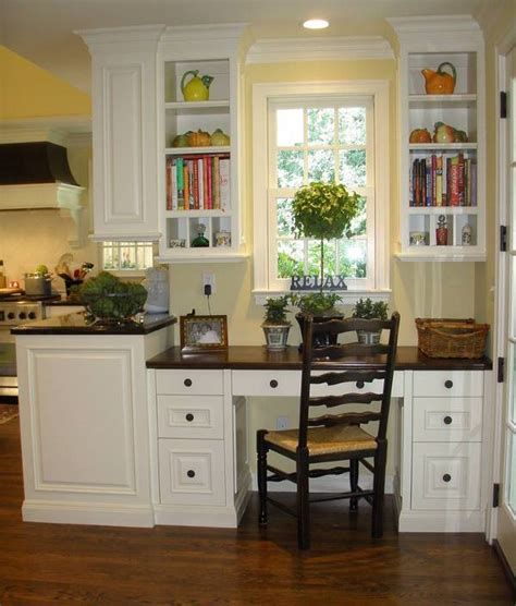 small kitchen desk ideas 15 small desk designs ideas design trends premium