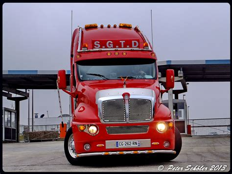 kenworth t2000 the world s best photos of kenworth and t2000 flickr