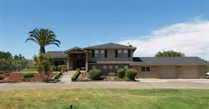 homes for modesto ca beautiful home on almost 5 acres in modesto ca http