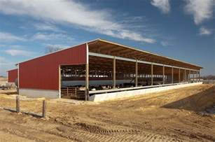 yard barn plans livestock barn plans wooden yard projects