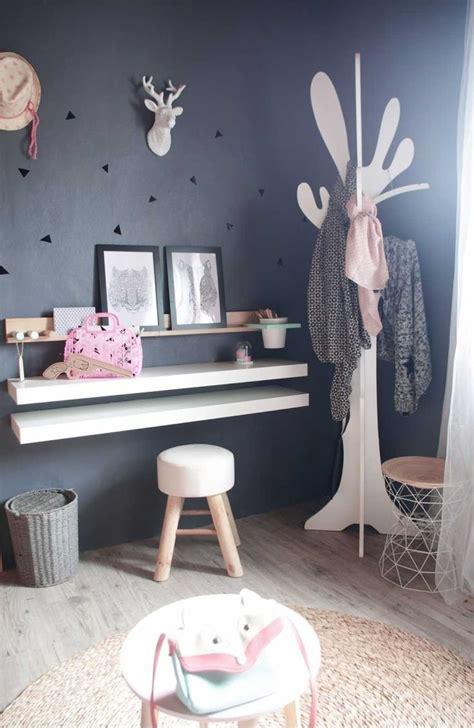 Chambre Adolescent Ikea by Chambre Ado Ikea Fantastique Collection Et Chambre Ado