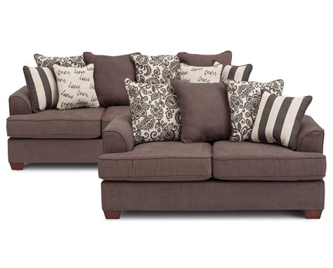 sofa mart cloud sofa mart cloud more images sofa mart cloud sectional