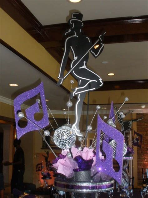dance themed events so you think you can dance themed bat mitzvah sept 4th