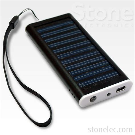 mobile charger solar china portable solar charger for mobile phone chs10