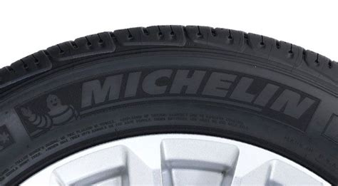 How Car Tires Are Made Do I Need New Tyres When To Change Tyres Michelin Australia