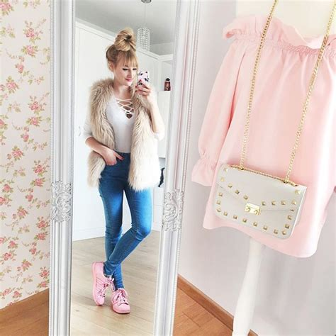 selfie mirror like a selfie mirror mirror on the wall homes direct 365