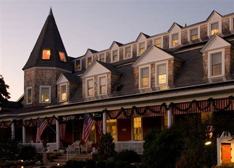 spring lake nj bed and breakfast spring lake inn spring lake new jersey bed and