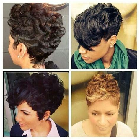 like the river hair styles 65 best like the river salon atlanta hairstyles images on