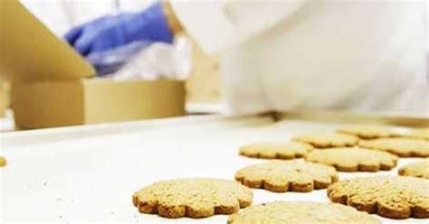 contratto di lavoro industria alimentare contratto industria alimentare rinnovo 2016 2019