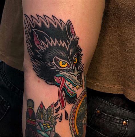 visionary tattoo nick s portfolio 1 visionary co