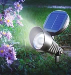 luz solar para jardines decoraci 243 n de interiores y