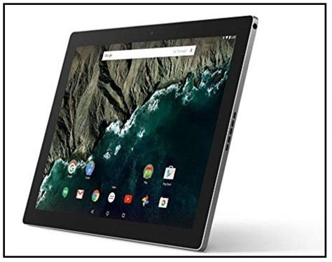 Tablet Apple Android 3 best pro alternatives android and windows tablets of 2018