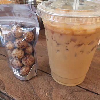 Creme Brulee Latte Coffee Bean feine 23 photos 98 reviews coffee tea shops 812