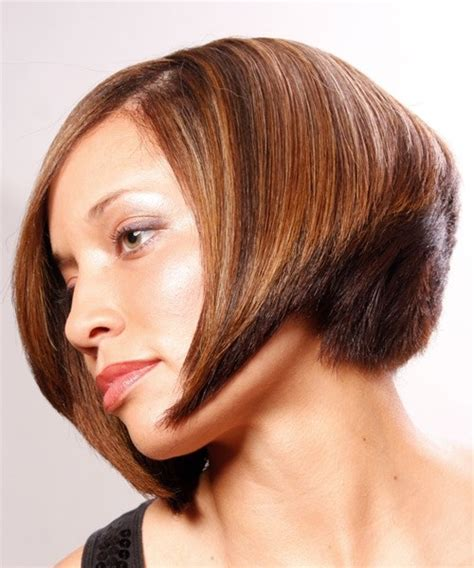 wedge bob vs choppy best short wedge haircuts for women short hairstyles 2015