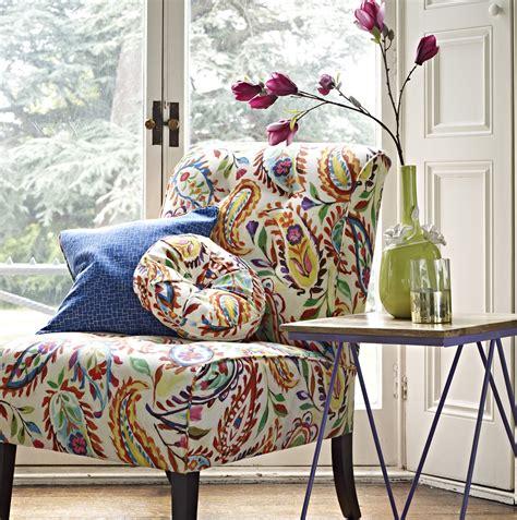telas sillones telas para tapizar sillones telas para tapizar telas