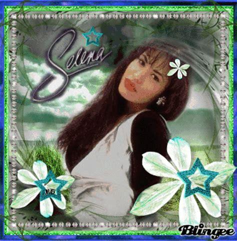 Kaos Keren Selena Siempre Te Recordaremos selena forever