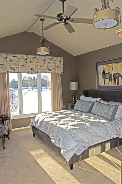 Bedroom Decorating And Designs By Scott S Creative Home Creative Bedroom Decorating Ideas