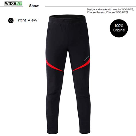 winter cycling coat hi viz mens winter cycling jacket windproof water