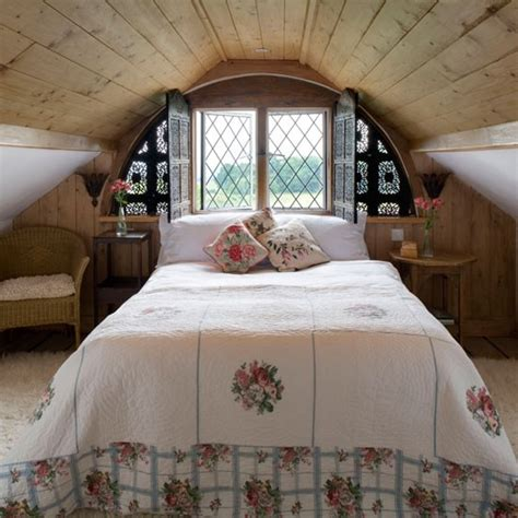 atic bedroom country bedroom pictures house to home