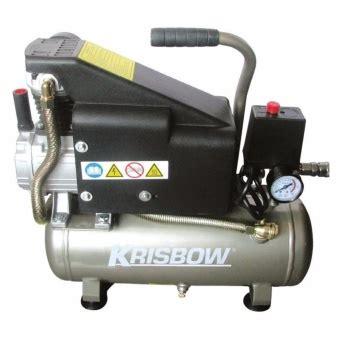Mesin Kompresor 1 Hp paket harga mesin air compressor terbaru september 2017