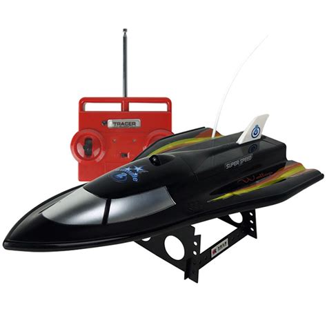 rc boat motors waterproof high spepd ct3362 flying fish rc boat 2 4ghz 3ch dual
