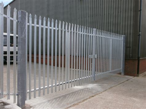 bridle security fencing contractors gates  barriers