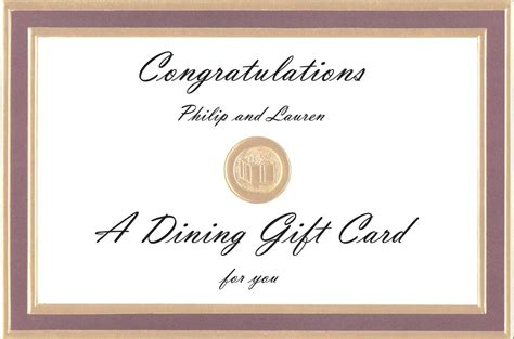 Blue Inc Gift Card - debitamerica inc announces the debitamerica dining gift card mastercard 194 174 card