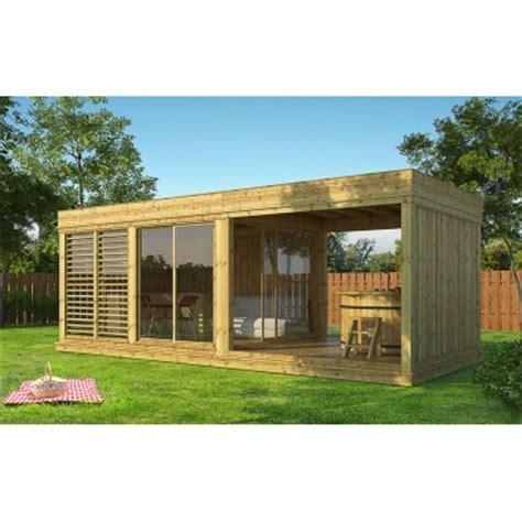 gazebi da giardino in legno arredo giardino arreda il tuo giardino con un gazebo