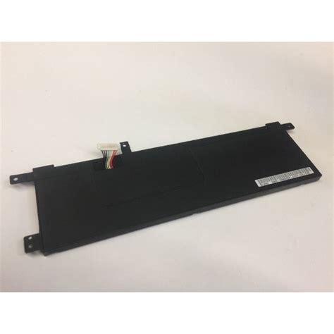 Laptop Asus Model X453m b21n1329 original genuine battery for asus x553ma x553m x453m x453 x403ma