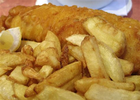 fish and today s special waffles fish and chips prime rib