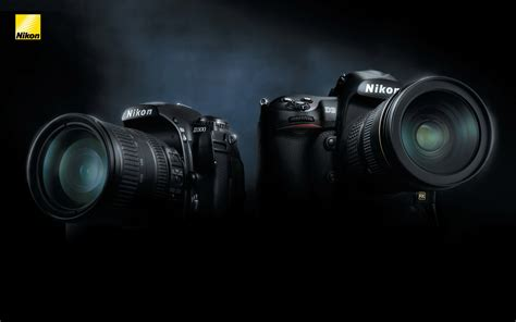 video camera wallpaper 64 images nikon has always impressed us with its great dsl cameras