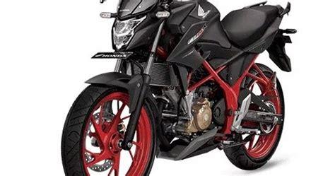 Jual Lu Proji Satria Fu warna hitam merah hati warna hitam merah hati review all