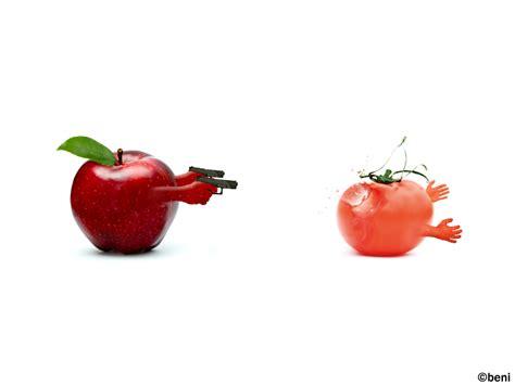 vegetables vs fruits fruits vs vegetables by benjamin14 on deviantart