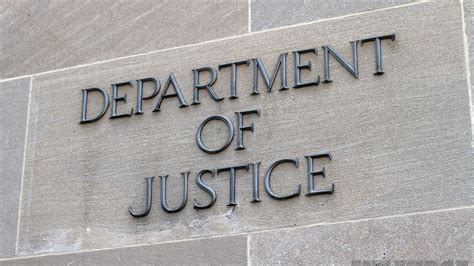 Department Of Justice Search Exclusive Justice Department Admits Misleading Congress On Marijuana Vote Marijuana