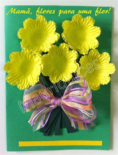 dia das maes mauriquices mam 227 flores para uma flor dia da mae