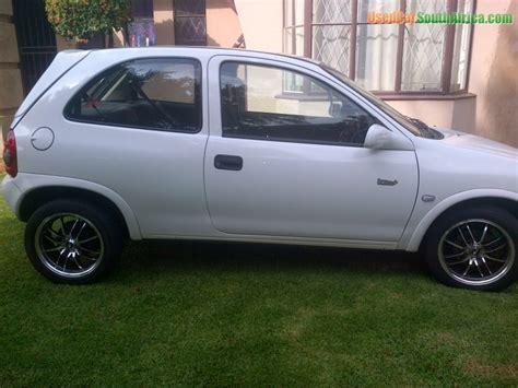 Opel South Africa by Opel Gauteng Opel Used Car In Gauteng South Africa Html