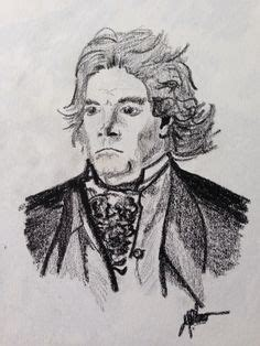beethoven biography french ludwig van beethoven biography pianist songwriter
