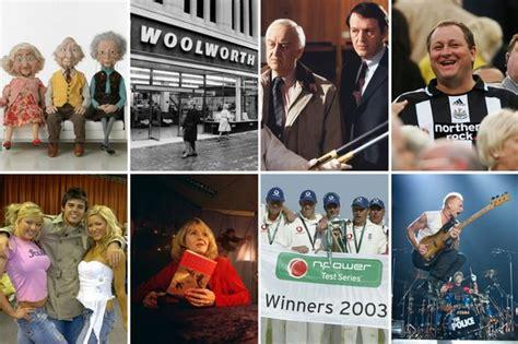 alnwick news views gossip pictures video chronicle jk rowling news views gossip pictures video