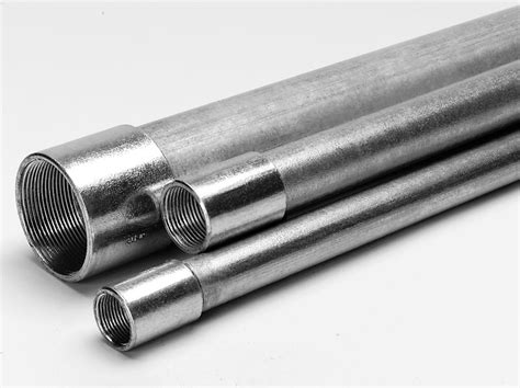 emt electrical metal tubing conduit galvanized steel 90 metal conduit wiring pvc electrical conduit upvc and