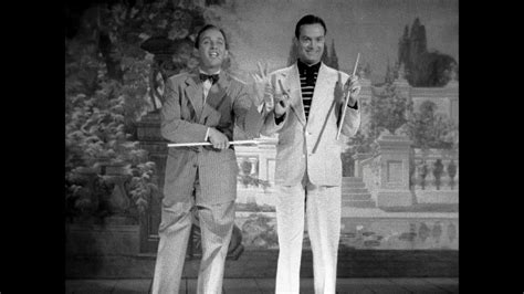 the hindu bob hope master of one liners dead the road films bing crosby and bob hope american