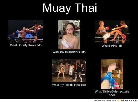 Muay Thai Memes - muay thai memes 28 images kick meme memes muay thai